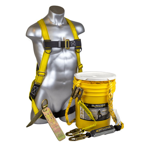 Fall_Protection_Kits.jpg