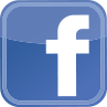 FB_Logo - Copy.png