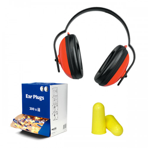Hearing Protection 1.jpg