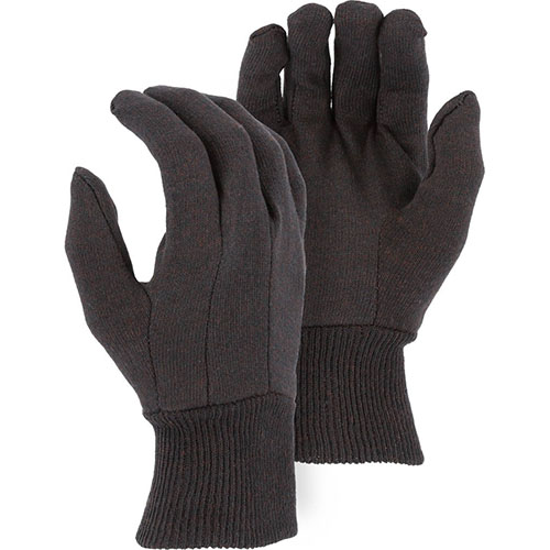 Cotton and Chore Gloves