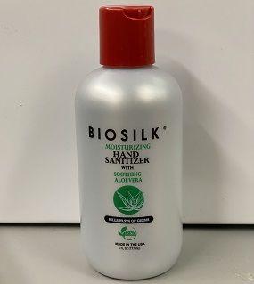 biosilk 6 fl oz.jpg
