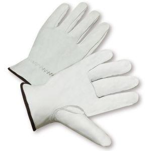 710_grain_goatskin_driver_glove.jpg