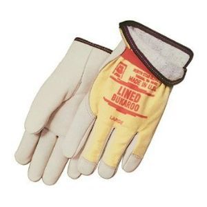 8310_buckaroo_lined_winter_glove.jpg
