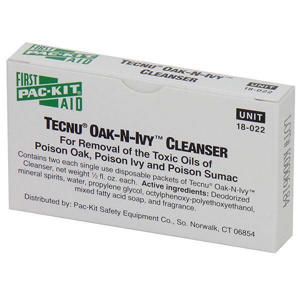 18-022_tecnu_oak-n-ivy_cleanser_packets.jpg