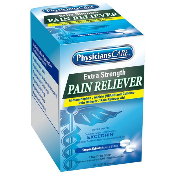 925_large_box_of_back_pain_relief.jpg