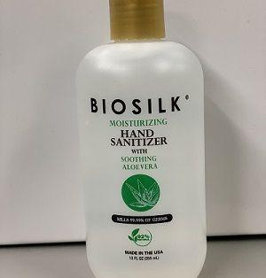Biosilk NEW 12 oz.jpg