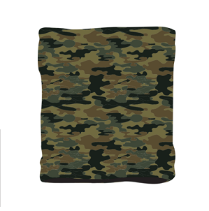 Green Camo Neck Gaiter Website Pic.png