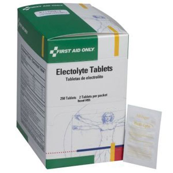 large_box_of_electrolyte_tablets.jpg