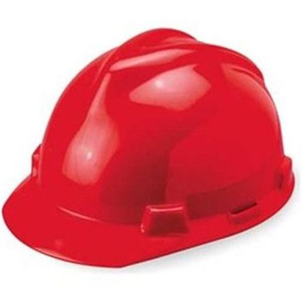 475363_msa_red_v-gard_hard_hat.jpg