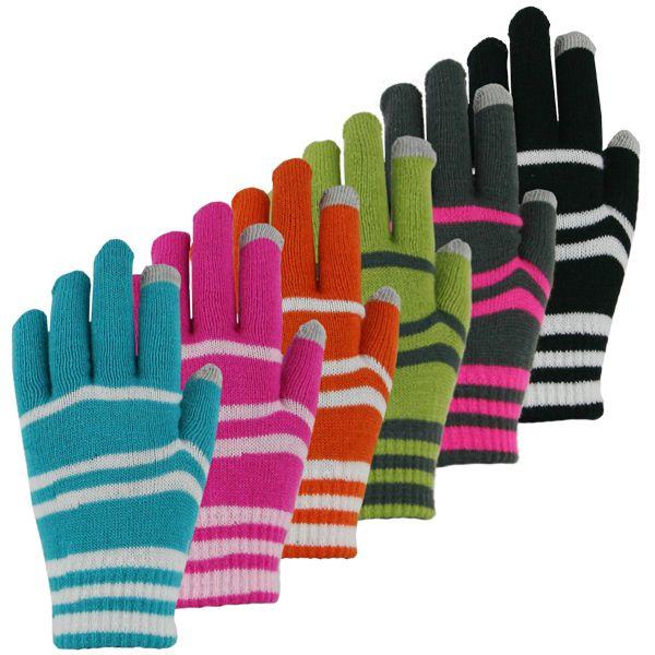 36129_touchscreen_stripe_stretch_glove.jpg