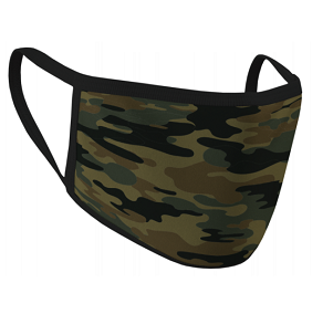 Green Camo Mask Website Pic.png