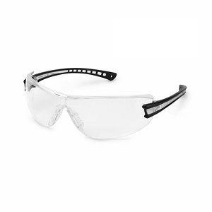 Luminary safety glasses website.jpg