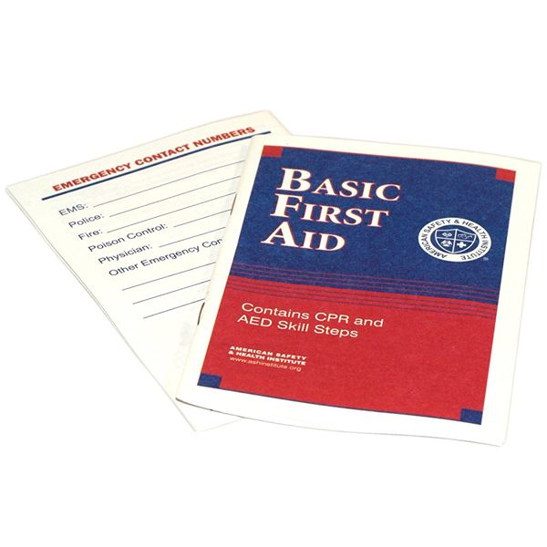 21-009_first_aid_guide_(ansi_2009_version).jpg