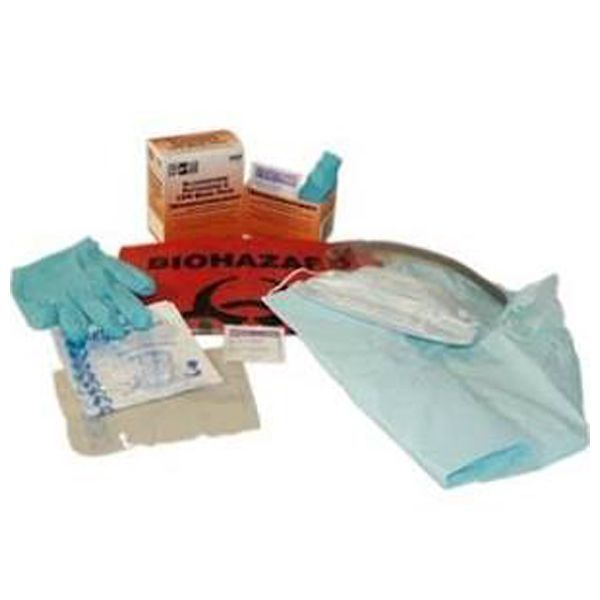 21-755_bbp_apparel_refill_pack_with_cpr.jpg