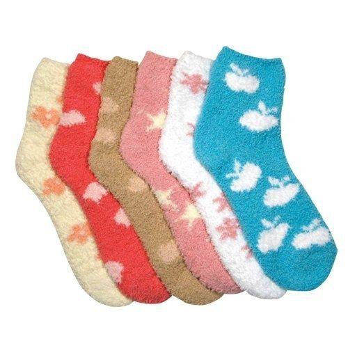 ladies_microchenille_ankle_socks_in_assorted_colors_and_styles.jpg