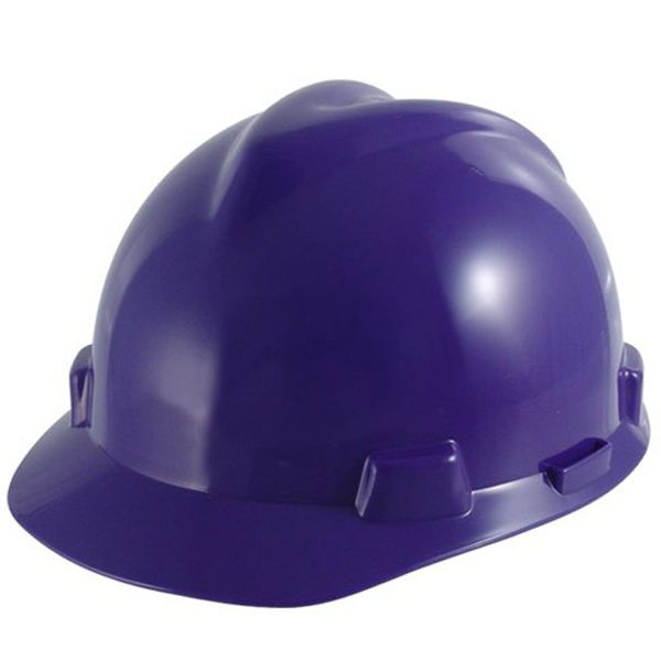 488398_msa_purple_v-gard_hard_hat.jpg