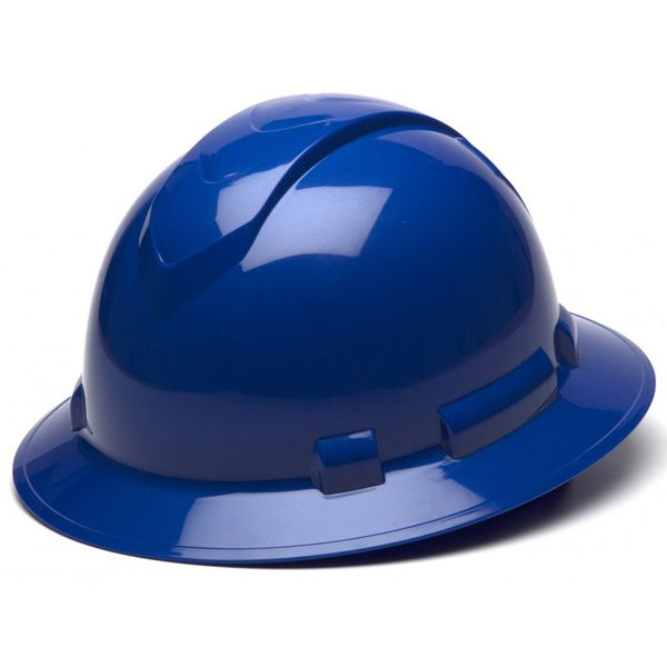 hp54160_blue_full_brim_style_4-point_standard_ratchet.jpg