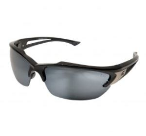 SDK117 Khor Silver Mirror Lens Safety Glasses