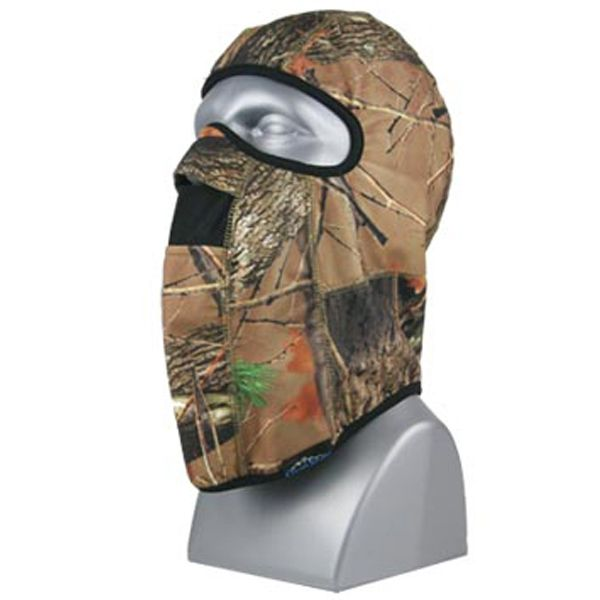 66122_highland_forest_camo_hunting_mask.jpg
