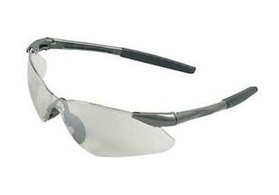 138-20470 Clear Lens Nemesis Safety Glass